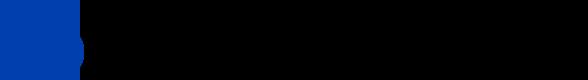ミツワ産業株式会社